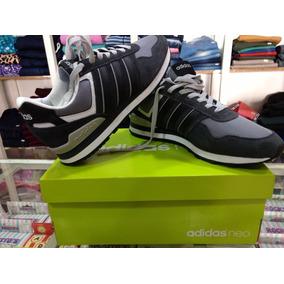Zapatillas adidas 10k Neo