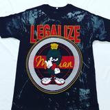 Camiseta Hombre Moda Urbana Ropa Estilo Hip Hop Street 0007 6cedb7dadc1