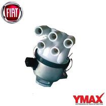 Distribuidor Fiat Tempra 2.0 16v Sem Avanço Ymax 682