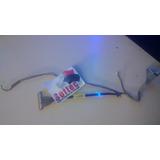 Cable Flex Lg R405-l