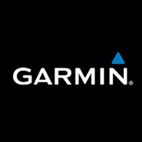 Atualização Gps Garmim Brasil + América Do Sul Atualizar
