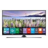 Tv Led Samsung Smart 55´ Un55j5500(outlet)