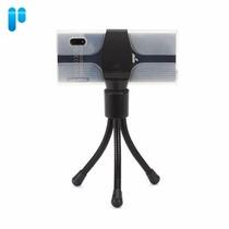 Tripie Universal Con Funda Especial Ipod Nano 5