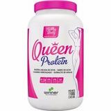 Queen Protein Winner Nutrition 2.4 Lb En Activationperu