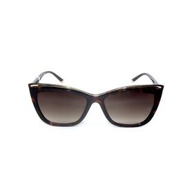 Oculos Sol Feminino Detroit - Óculos De Sol Ana Hickmann no Mercado ... 9be3bfd1d3