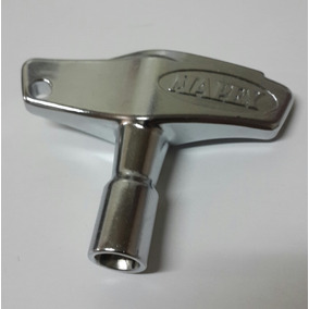 Llave Mapex Drum / Mapex Drum Key