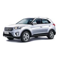 Nueva Hyundai Creta 1.6 16 Valvulas Naftera