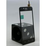 Tactil Touch Huawei Y3 Ii - Y3 2 - Lua L03