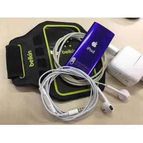 Ipod Nano (5a. Geração)