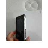 Motorola Razr Maxx Xt910 Funcionando 100% C/funda Antigolpes