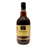 Brandy Don Pedro Gran Reserva Especial 1750 Ml