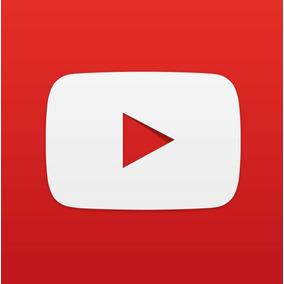 1000 Inscritos Canal Youtuber R$259