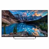 Pantalla Sony Kdl-50w800c 50 Pulg Led Smart Tv