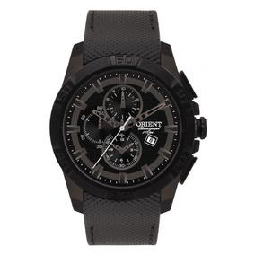 b76a070597b Relogio Orient Sport Mbssc051 100 - Relógios De Pulso no Mercado ...