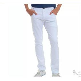 Calça Masculina Jeans Sarja Skinny Preta - Calças Outras Marcas ... cd37f711441a0