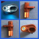Sensor Posicion Cigueñal Chevrolet/traiblazer/cavalier/astra