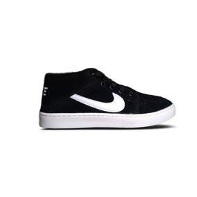d6b22f4595 Sapatênis Nike Leve E Confortável Em Promoção Masculino Capital Zona ...