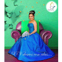 Mariposas Vivas Para Eventos Especiales!!