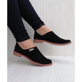 Zapatos Mocasines Para Bata En Mujer Mercado Vestir De rr4Iwq