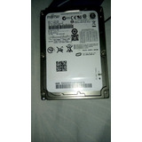 Disco Duro 120gb Xbox 360 Slim Original