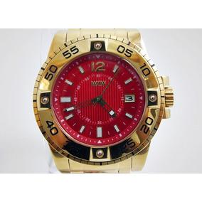 Relógio Masculino - Wzw