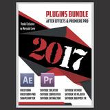 Kit Plugins : Freeform + Shapeshifter + Skybox + 146 Brindes