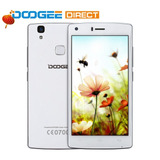 Doogee X5 Max/doogee X5 Pro Max 5.0 Polegada Android 6.0 4g