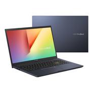 Notebook Asus Vivobook I7 11va Ssd+hdd 16gb Mx350 15,6 1,7kg