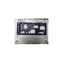 Carcaça Superior Notebook Semp Toshiba Satellite A75