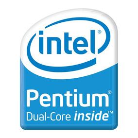 Processador Intel Pentium Dual Core E2160 1.8 Ghz