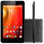 Tablet Multilaser 3g Android 4.4 Kit Kat 8gb Dual Chip