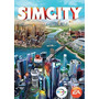 Sim City 5 2013 Pc Envio Do Código De Ativação Na Hora