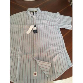 Camisas Originales Tommy Hilfiger Nuevas Envío Gratis