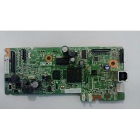 Placa Lógica Impressora L355 Epson Frete Grátis