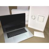 Brand Apple Mac Book Pro Core I7 2017