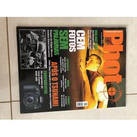 Revista De Fotografia