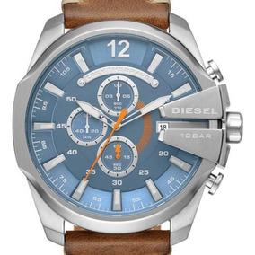 dcbf39f79911 Reloj Diesel Dz 4181 Original 10 Bar(negociable) - Diesel en Relojes ...