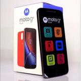 Motorola G 4 Plus