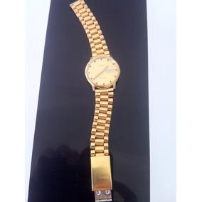 Vende Se Relógio Mido Antigo E Original