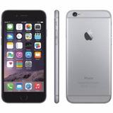 Smartphone Apple Iphone 6 32gb 4.7 - Anatel
