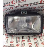Optica Ford Falcon 78 79 80 81 82 83 84 85 86 87 88 89 Fitam