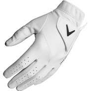 Guantes Callaway Tour Authentic