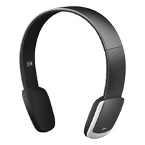 Auriculares Jabra Halo2 Wireless Bluetooth Microfono Pm0