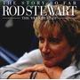 Cd Rod Stewart The Story So Far 2cd The Very Best