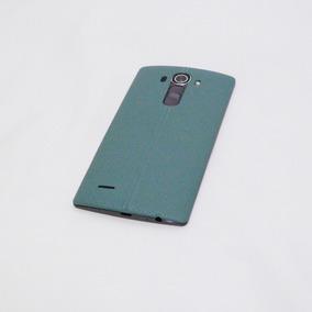Lg G4 H810 Android 6 Nuevo No Carga Batería, Leer Bien
