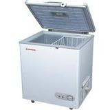 Cava Congelador Freezer Dual Nuevos De 150 Litros