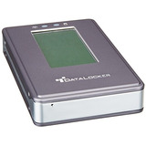 Disco Externo Datalocker Enterprise 500gb