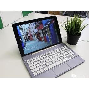Super Tablet Chuwi Hi12 Windows 10 Android 5.1 Dual Sistema