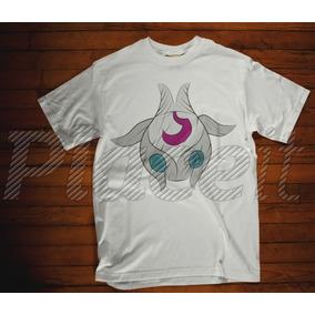 Camiseta Kindred Sheep - League Of Legends