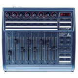 Control Controlador Fader Midi Usb, Behringer Bcf2000